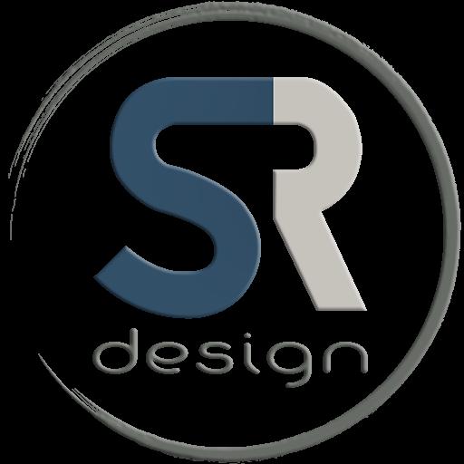 SR-design