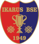 Ikarus BSE